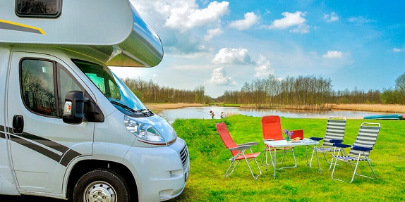 caravanning-experience