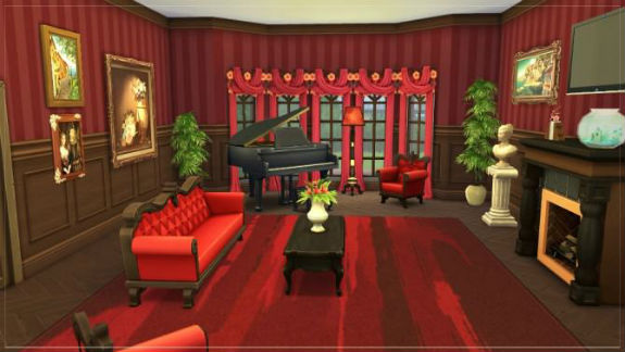 sims-game-interior-design