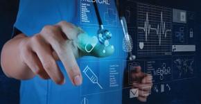 medical-software-support