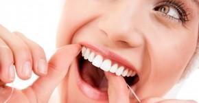 oral-health-services