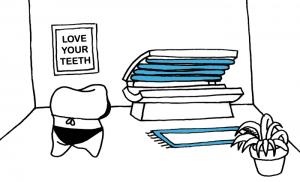 teeth-whitening-dental