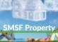 Self Managed Super Fund Loans