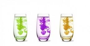 stevia water enhancer
