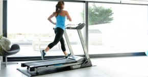 Cardio Training Equipment