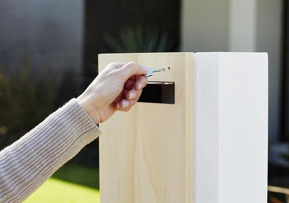 letterbox-online