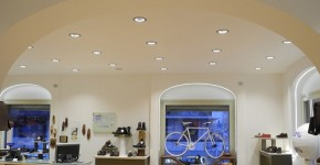 LED-Lighting-Downlights