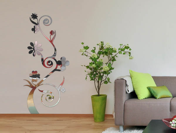 home-wall-decor