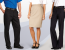 Apparel and Work Ethics: The Benefits of Wearing a Uniform