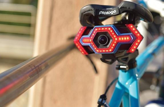Bike Camera