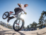 Top Benefits and Things to Consider When Buying a BMX Bike