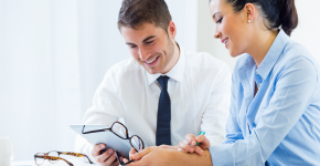 Business Insurance Brokers Brisbane