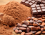 The Super-food Power of Cocoa Organic Powder