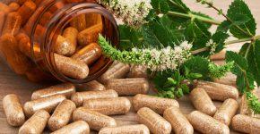 general health supplements