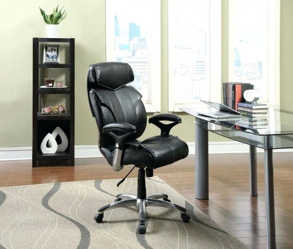 heavy-duty-office-chair