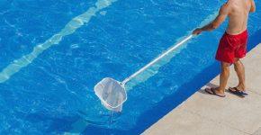 pool shops online