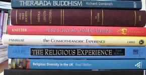 yoga-books
