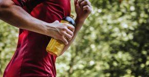 sports-bottle