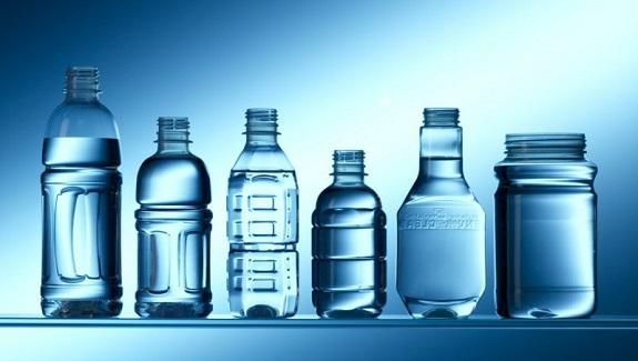 water-bottle-shape
