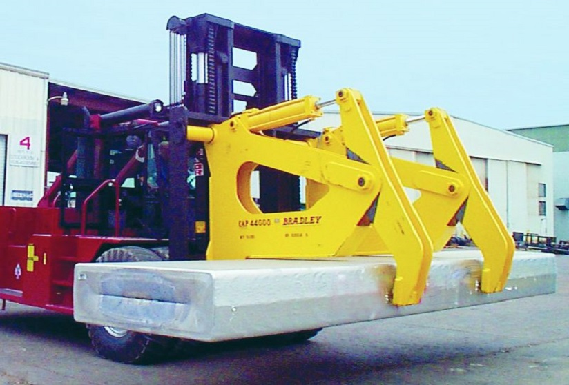 Mobile-Lifting-Equipment