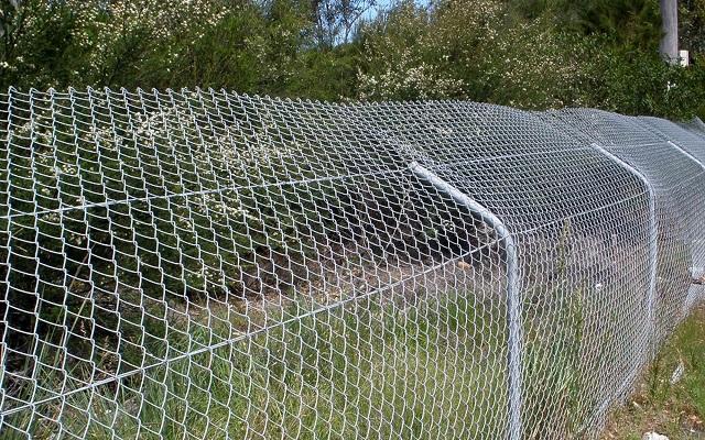 Rural-Fencing-Supplies