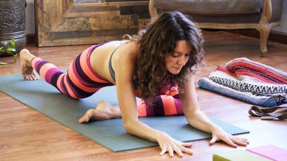 yoga-blankets