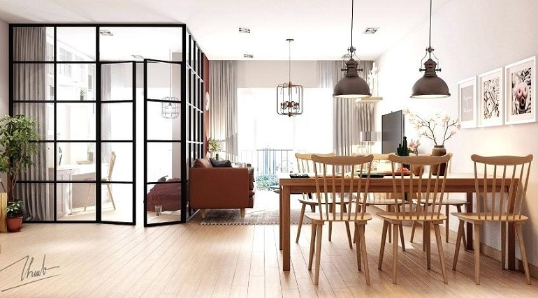 scandinavian-lighting-interior-design