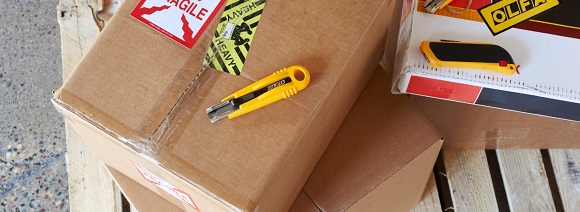 safety knives online
