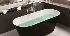 acrylic_tub_black