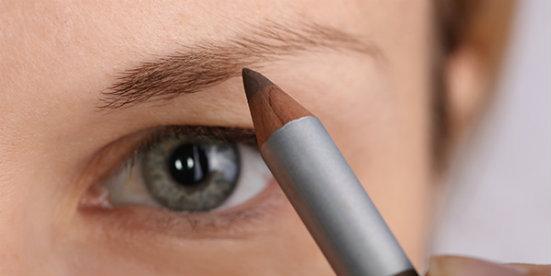 eyebrow-makeup-1