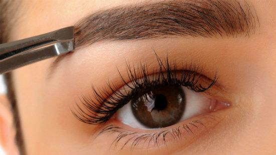 eyebrow-mistakes avoid pain