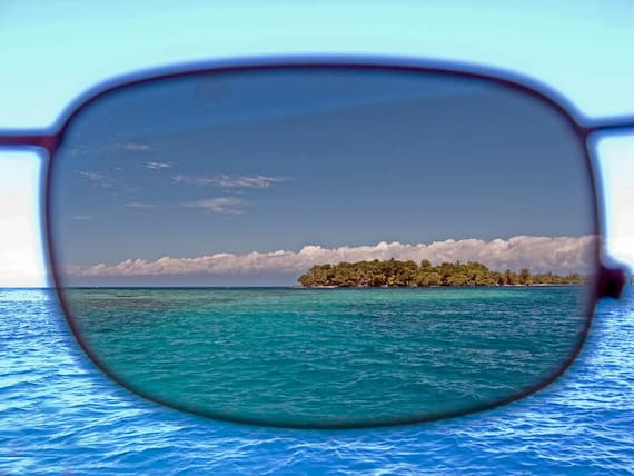 polarised-lenses-vs-regular-lenses