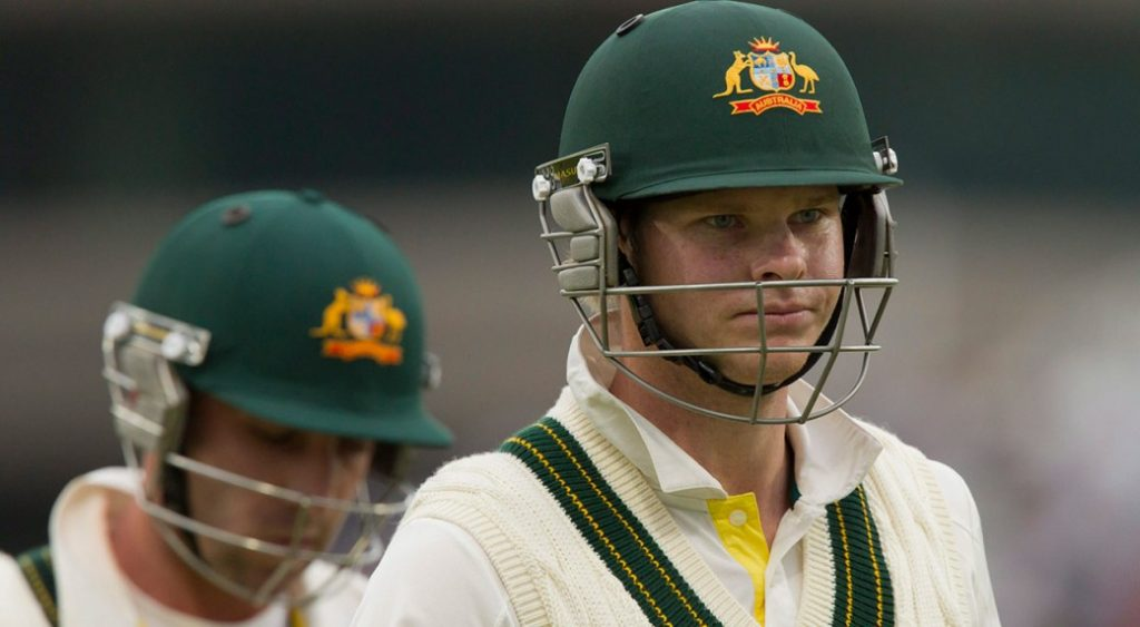 Cricket-Helmet