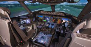 aviation supplies