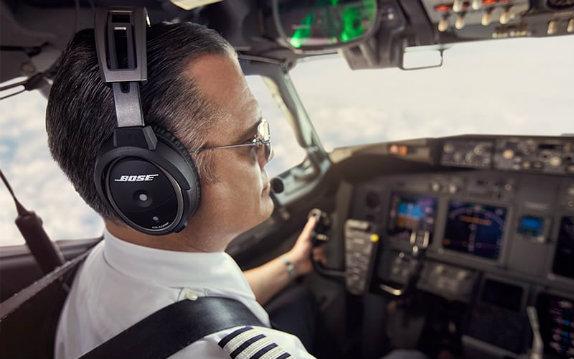 pilot shop australia