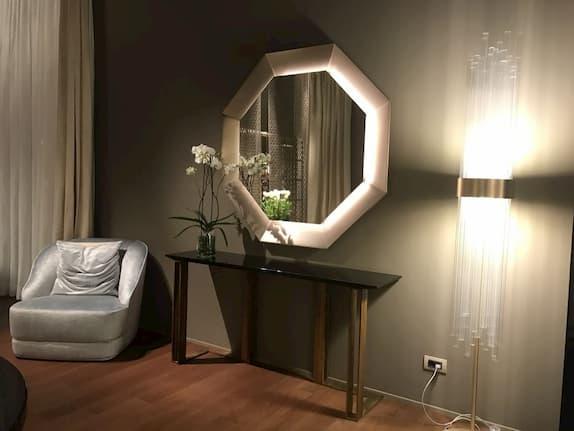 entryway_mirror