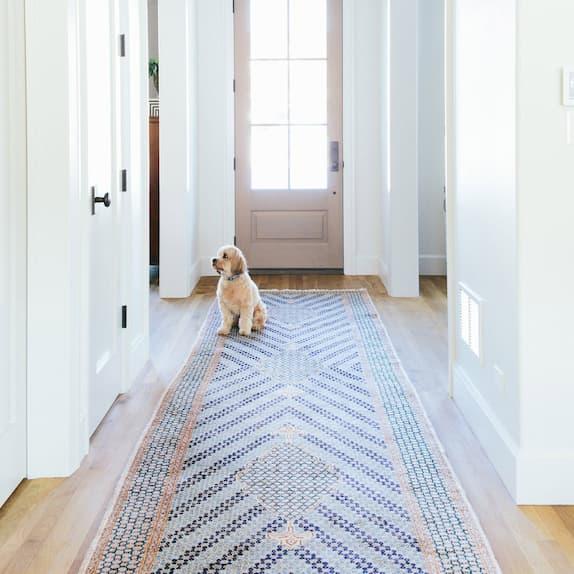 runner_rug_hallway