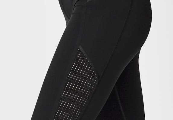 gym_clothes_fabric