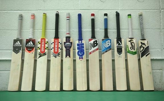 Cricket-Bats