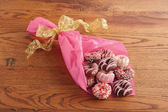 Donut_Bouquet