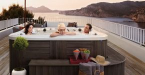 six-person-hot-tubs-designed-for-families