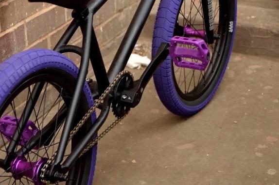 bmx-pedals
