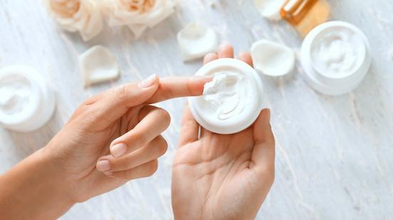 cream-for-dry-skin