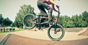 customize-your-bmx-bike