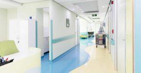 flooring-for-hospital