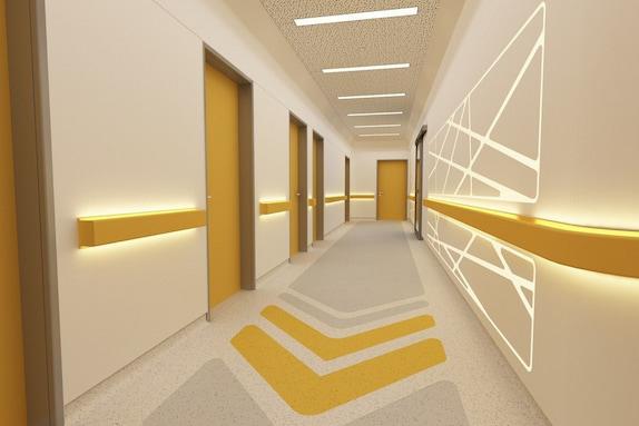 modern-hospital-design