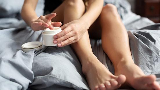 skin-cream-lotion-for-dry-skin