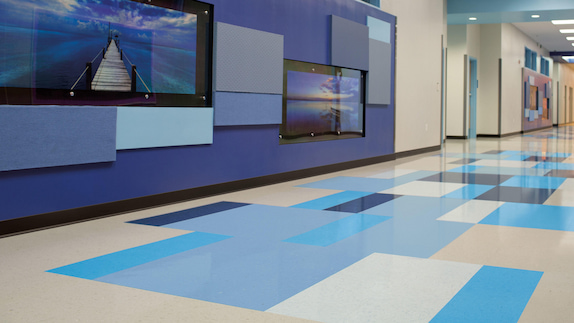 vct-commercial-flooring