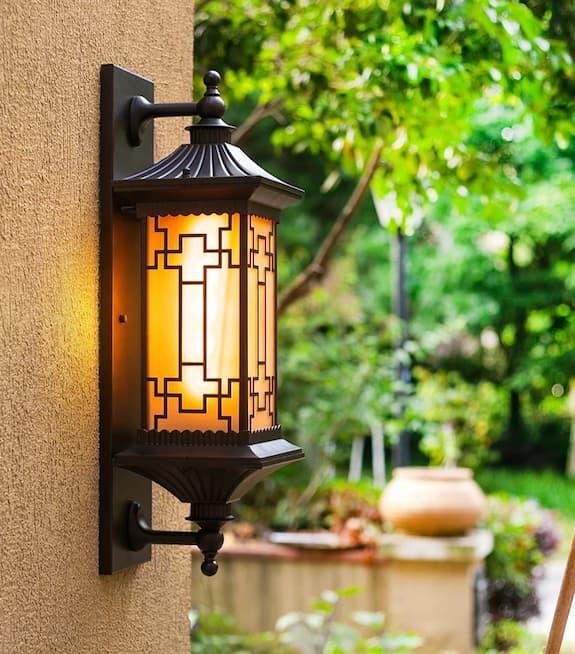 Outdoor-Balcony-Wall-Light-Outdoor-Wall-Lantern-led-Porch-Light-Exterior-Sconce-Garden-Wall-lights-Decorative.jpg_Q90.jpg_