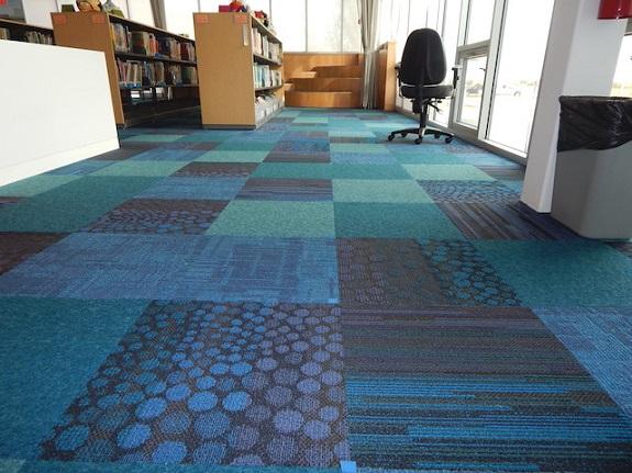 School-Carpet-Tiles