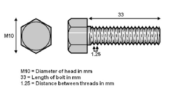 How-to-Measure-a-Hex-Bolt